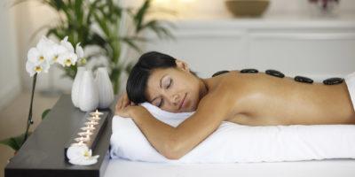 Hotstone-Massage-l